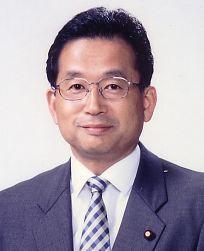 11yamamoto.jpg